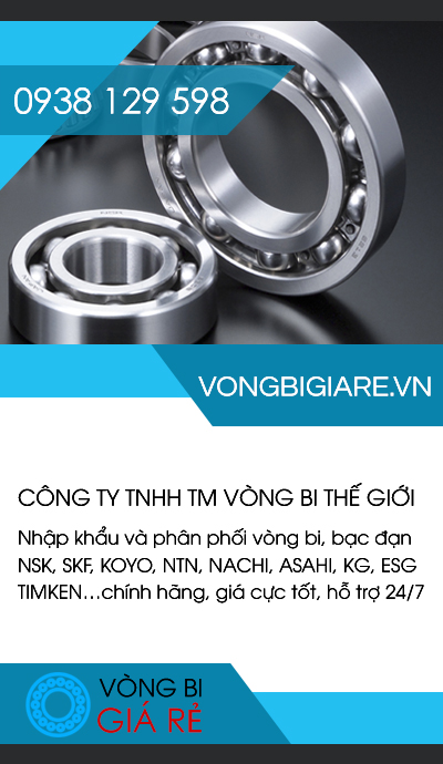 banner-home-vong-bi-gia-re-1